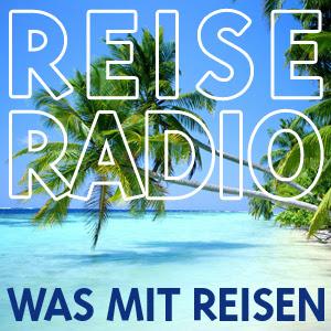 Logo_Reiseradio
