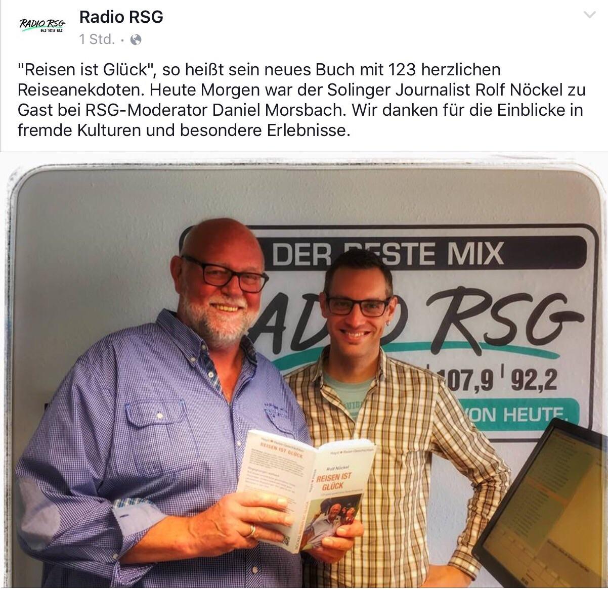 Radio_RSG