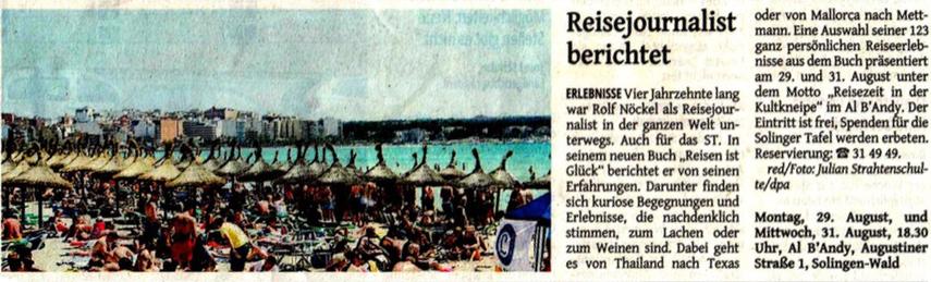 Lesung_Al_Bandy_Zeitung_001